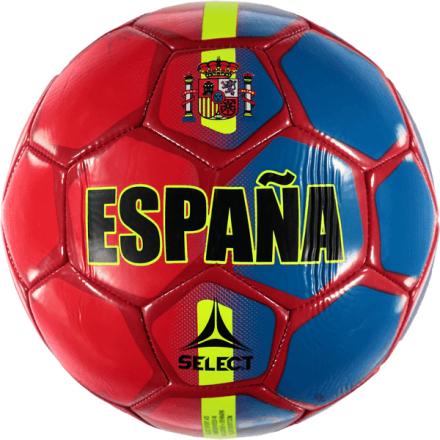 SO NATION FOOTBALL