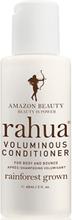 RAHUA Voluminious Conditioner 60 ml