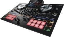 Reloop Touch DJ controller