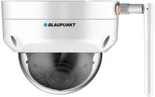Blaupunkt VIO-D30 övervakningskamera WLAN FullHD