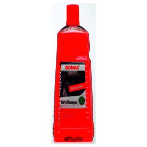 Sonax 2 Liter Burk