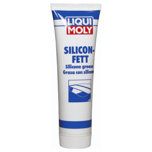 Liqui Moly 100 Gram Tub