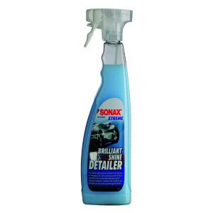 Sonax 750 Milliliter Spray Flaska