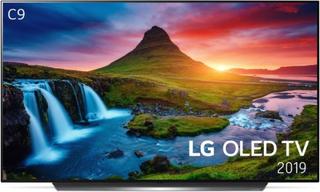 Lg OLED55C9 55