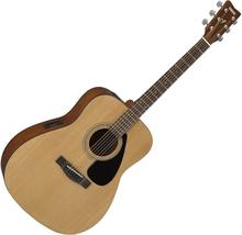 Yamaha FX310AII Folk Guitar - Natural