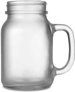Juicepresser - Rustfritstål