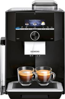 Siemens EQ.9 s300 Helautomatisk espressomaskin