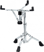 Tama HS40LOW snare drumstand