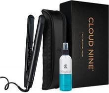 Cloud Nine Original Iron + Magical Potion 200ml Set
