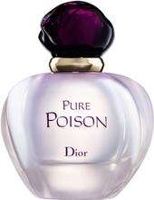 Dior Pure Poison 30 ml