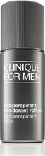 Clinique For Men Antiperspirant Roll-On 75ml