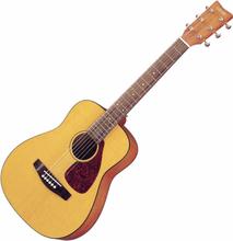 Yamaha JR1 Folk Guitar - Mini Steel