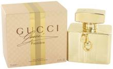 Gucci Premiere by Gucci - Eau De Toilette Spray 30 ml - för kvinnor