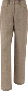 Feminine Fit-buks model Farina Fra Brax Feel Good beige