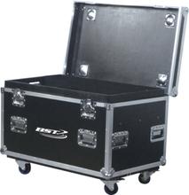 BST Housebox (B:74 x D:48 x H:30cm)