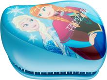 Tangle Teezer Compact Styler Disney Frozen