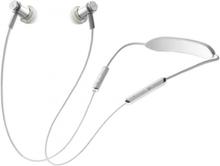 V-MODA Forza Metallo Wireless Silver