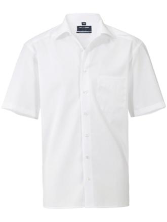 Skjorta från Olymp Luxor vit