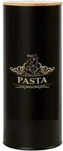Burk Pasta 111002 (Färg: Vit)