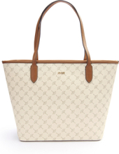 Shopper Cortina Lara Joop! beige