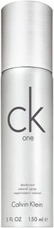 Calvin Klein CK One Deospray 150ml