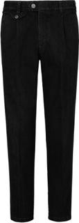 Perfect-Cut jeans læg model Fred Fra Eurex by Brax denim