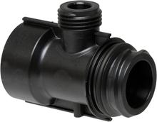 Uponor PPM 1878133 Fördelarmodul 16 mm G15