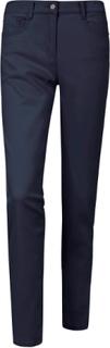 """Slim Fit""-jeans, modell SHAKIRA från Brax Feel Good denim"