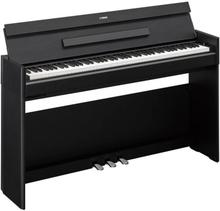Yamaha Arius YDP-S54 Digital Piano - Black