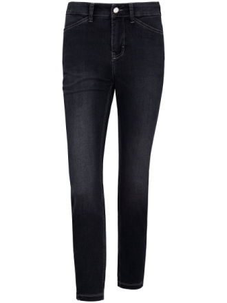 Jeans i modell Dream Chic från Mac denim