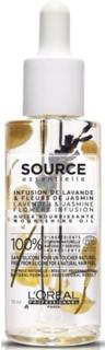LOreal Professionnel Source Essentielle Nourishing Oil 70 ml