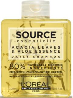LOreal Professionnel Source Essentielle Daily Shampoo 300 ml