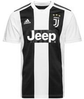 Juventus Hjemmedrakt 2018/19 Barn
