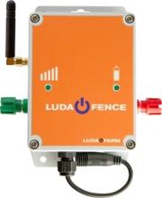 Stängselövervakning Luda.Farm Fence Alarm