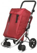 PlayMarket 'Go Plus' Shoppingvagn