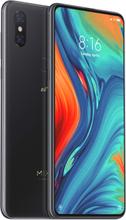 Xiaomi Mi Mix 3 5G 6GB/128GB ohne SIM-Lock - Schwarz