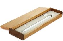 SAMDI penal i tre til Apple iPad pro penn