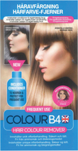 ColourB4 Haircolour Remover Frequent Use