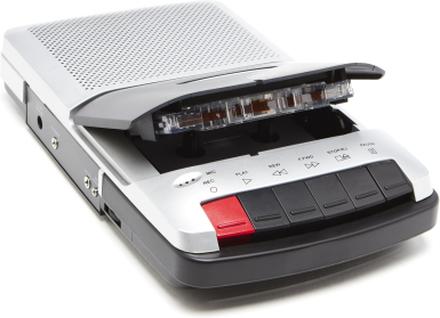 GPO WO162B kassettbandspelare