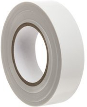 Select Sukkateippi 1,9 cm x 20 m - Valkoinen