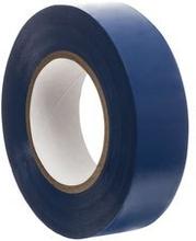 Select Sukkateippi 1,9 cm x 15 m - Sininen