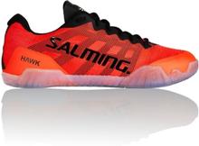 Salming Hawk Men Black/Red 44