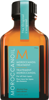 Moroccanoil Original Oil Treatment 25 ml
