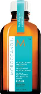 Moroccanoil Light Treatment 50 ml