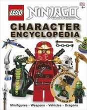 ninja-ninjago 6adf2c82ce1d2