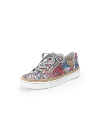 Sneakers Fra Gabor multicolor - Peter Hahn