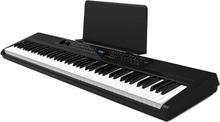 Artesia PE-88 Digital Piano