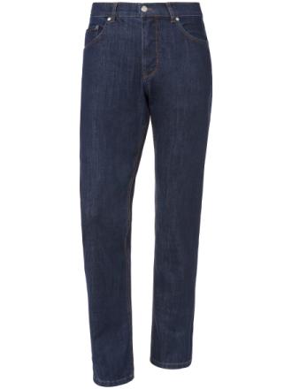 Jeans modell Cooper från Brax Feel Good denim