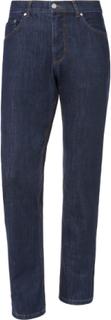 Comfortable Fit-jeans model Cooper Fra Brax Feel Good