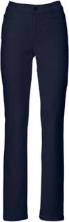 """Jeans """"Dream"""", tumlängd 30 och 32 från Mac blå"""
